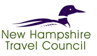 NH Travel Council Logo